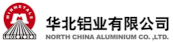 North China Aluminium